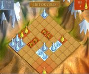 Hot and Cold gra online