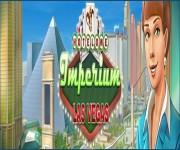 Hotelowe imperium: Las Vegas gra online