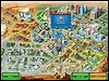 Hotelowe imperium: Las Vegas screen 4