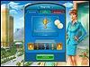 Hotelowe imperium: Las Vegas screen 6
