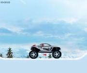 Ice Race gra online