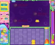 Icy Candy gra online