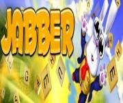 Jabber gra online