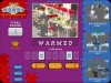 Jig Words screen 4