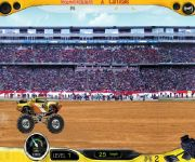 Jump Racer gra online