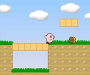 Kirby gra online