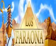 Los Faraona gra online
