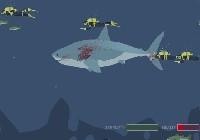 Mad Shark gra online