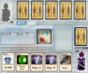 Maganic Wars gra online