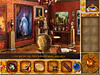 Magiczna encyklopedia: Blask księżyca screen 4