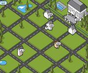 Mansion Impossible gra online