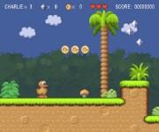 Mario Duck gra online