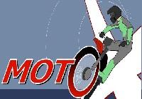 MotoX gra online