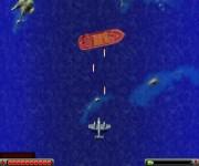 Naval Fighter gra online