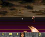 Necromanthus Doom gra online