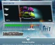Need for Speed Underround gra online