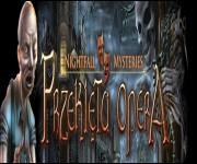 Nightfall Mysteries: Przeklęta opera gra online