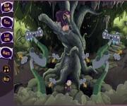 Nightmares The Adventures 2 gra online