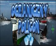 Oceaniczny poligon gra online