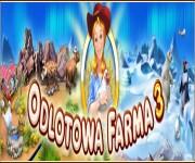 Odlotowa farma 3 gra online