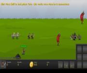 Oorlog Prins gra online