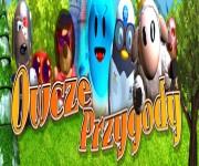 Owcze Przygody gra online