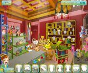 Personal Shopper 2 gra online