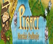 Piraci: Morskie Podboje gra online