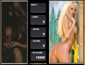 Gra Erotyczna Seksi tetris