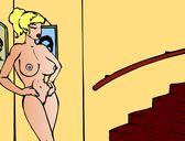 Gra Erotyczna Pornholio