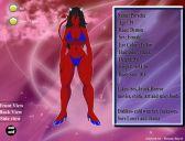 Gra Erotyczna Profil Porshy