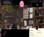 Princess Bride: Miracle Max gra online