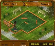 Putt It In gra online