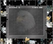 Puzzle Maniax gra online