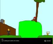 Puzzleland gra online