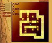 Pyramics gra online