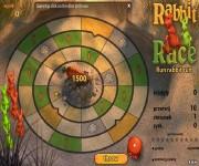 Rabbit Race gra online