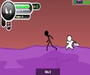 Rage 2 gra online