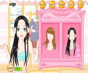 Randkowa Przemiana 5 gra online