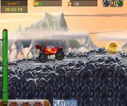 Rave Rider gra online