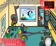 Riddle School 2 gra online