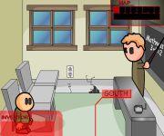 Riddle School gra online