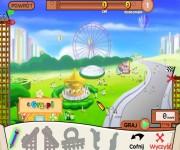 Rollercoaster Creator gra online