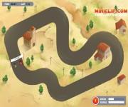 Rural Racer gra online