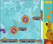 Scooby Doo gra online