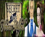 Secret Diaries: Florence Ashford gra online