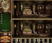 Sherlock Holmes - Part 1 gra online
