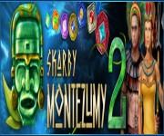 Skarby Montezumy 2 gra online