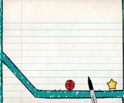 Sketch It gra online