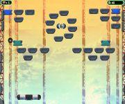 Skyball gra online